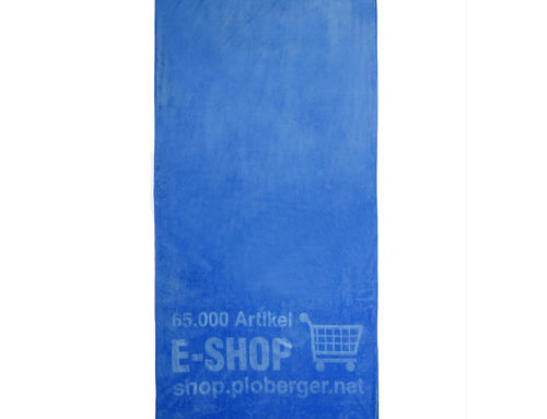 Embossed logo micofiber light weight with elastic band outdoor travel bath towel