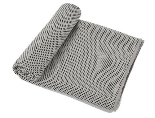 تجريب وتشغيل المورد منشفة باردة فورية مخصصة نمط منشفة التبريد رخيصة الثمن